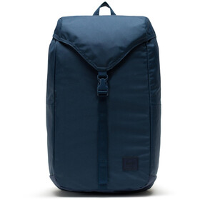 Herschel Thompson Light Rucksack navy